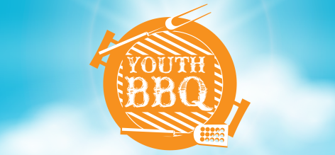 youth-bbq.png