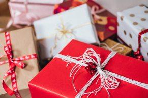 Christmas Gift1